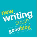 Good Blog