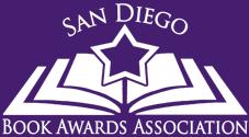 San Diego Books Awards