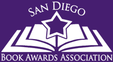 San Diego Books Awards