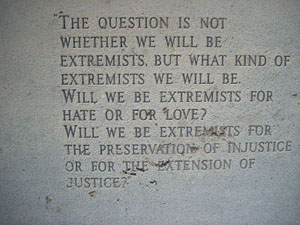 MLK-extremist-quote_opt